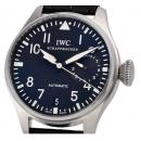 IWC 時計コピー ビッグパイロットウォッチIW500901