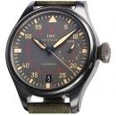 IWC 時計コピー パイロットウォッチ ビッグパイロット・トップガン ミラマーIW501902