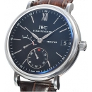 IWC 時計コピー ポートフィノ ハンドワインド 8デイズIW510102
