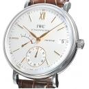 IWC 時計コピー ポートフィノ ハンドワインド 8デイズIW510103