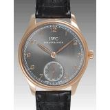 時計IWC激安ポルトギーゼ ハンドワインドIWCコピー IW545406