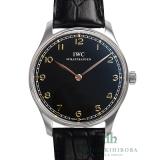 IWC IW570302スーパーコピー 時計