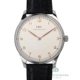 新作IWC 腕時計コピーポルトギーゼ ピュアークラシック 世界500本限定IW570303