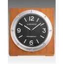 パネライ 時計コピー テーブルクロックPAM00254