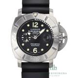 パネライ時計 コピー ルミノールサブマーシブル 激安 PAM00285