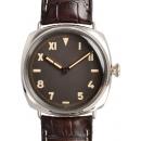 パネライ時計コピーラジオミール 3デイズ 世界501本限定PAM00376カテゴリー(新品)