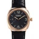 パネライ時計コピーラジオミールPAM00378カテゴリー