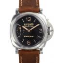 パネライ時計コピー ルミノールマリーナ1950 3デイズPAM00422カテゴリー