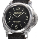 パネライ時計コピー ルミノールマリーナ 8デイズPAM00510