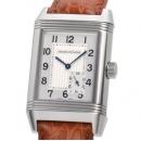 ジャガー・ルクルト時計 コピー レベルソグランドリザーブ Q301842J