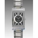 ブルガリ 時計コピー レッタンゴロRT45BRSSD