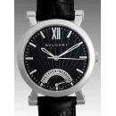 ブルガリ 時計コピー ソティリオ・ブルガリSB42BSLDR
