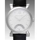 ブルガリ 時計コピー ソティリオ・ブルガリSB42WSLDR