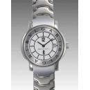 ブルガリ 時計コピー ソロテンポST29WSSD