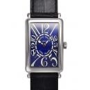 フランクミュラー腕時計コピー ロングアイランド 新品1002QZ