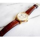 ランゲ&ゾーネ 101.021-1スーパーコピー 時計