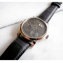 ランゲ&ゾーネ 101.030/LS10113AGスーパーコピー 時計