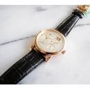 ランゲ&ゾーネ 101.032スーパーコピー 時計