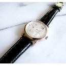 ランゲ&ゾーネ 101.039スーパーコピー 時計
