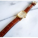ランゲ&ゾーネ 103.021スーパーコピー 時計