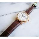 ランゲ&ゾーネ 105.022-1スーパーコピー 時計