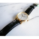 ランゲ&ゾーネ 腕時計 コピーサクソニア ref.105.022