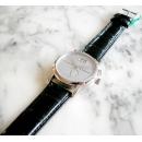 ランゲ&ゾーネ 105.025スーパーコピー 時計