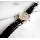 ランゲ&ゾーネ 腕時計 コピーサクソニア ref.105.035