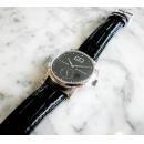 ランゲ&ゾーネ 105.035スーパーコピー 時計