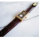 ランゲ&ゾーネ 107.031-1スーパーコピー 時計