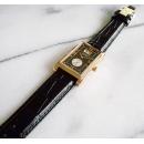 ランゲ&ゾーネ 107.031スーパーコピー 時計