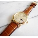 ランゲ&ゾーネ 109.021スーパーコピー 時計