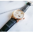 ランゲ&ゾーネ 109.032スーパーコピー 時計