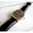 ランゲ&ゾーネ 腕時計コピーランゲ1 ref.111.2AD