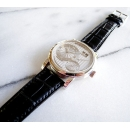 ランゲ&ゾーネ 112.049スーパーコピー 時計