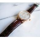 ランゲ&ゾーネ 116.032/LS1164ADスーパーコピー 時計