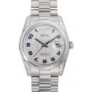 ロレックス時計コピー デイデイト コピー118296ZEA