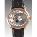 オーデマ・ピゲ 時計コピー ミレネリー N級品 410115350OR.OO. D093CR.01
