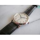 ランゲ&ゾーネ 206.025スーパーコピー 時計