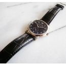 ランゲ&ゾーネ 腕時計コピー1815 ref.206.029