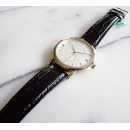 ランゲ&ゾーネ 215.026スーパーコピー 時計