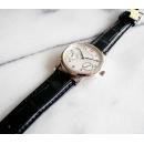 ランゲ&ゾーネ 221.025スーパーコピー 時計