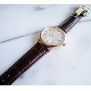 ランゲ&ゾーネ 腕時計コピー1815 アップ アンド ダウン ref.221.032