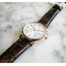 ランゲ&ゾーネ 221.032スーパーコピー 時計