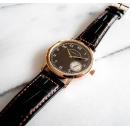 ランゲ&ゾーネ 222.048スーパーコピー 時計