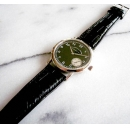 ランゲ&ゾーネ時計 コピー1815 サイドステップ ref.222.049