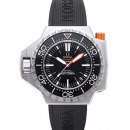 オメガ シーマスター 時計コピープロフェッショナル 1200 プロプロフ 224.32.55.21.01.001