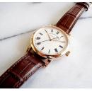 ランゲ&ゾーネ 232.032スーパーコピー 時計