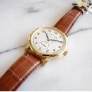 ランゲ&ゾーネ 233.021スーパーコピー 時計