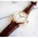 ランゲ&ゾーネ腕時計コピー コピー1815 ref.233.032